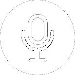 Castos logo